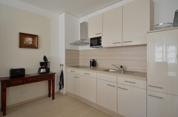 Küche_5 (Kopie)
